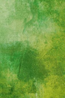 榊城整体院でのひどい肩こり、手足のしびれ、ぎっくり腰、五十肩、偏頭痛、倦怠感、不眠、手術後の不調、骨盤矯正の写真の緑の背景画像